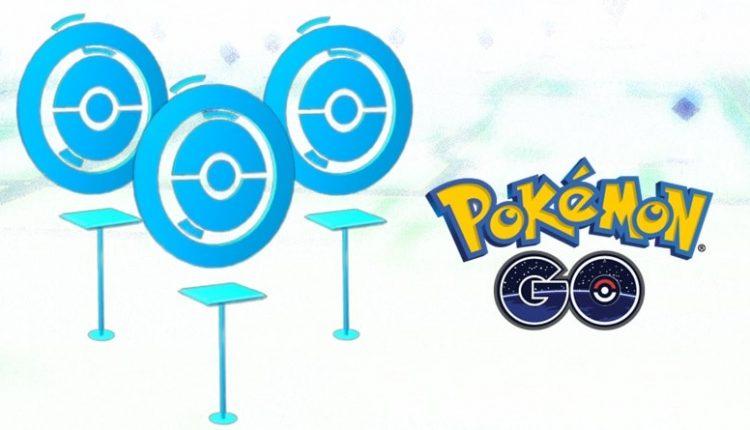 pokemon-go-pokeparada