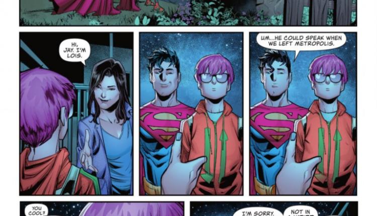 superman-bisexual-comic