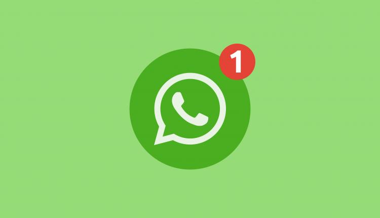 whatsapp-updates (1)