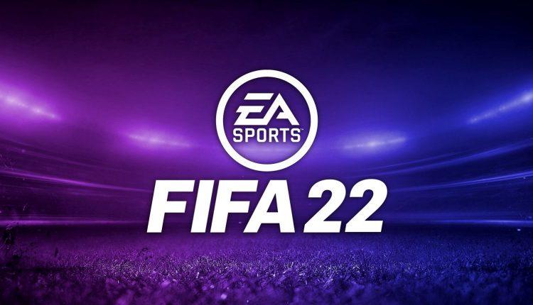 z27311700IER,FIFA-22